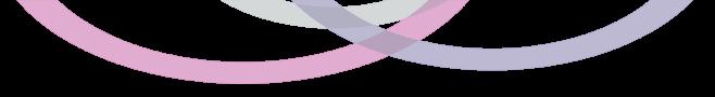 logo-lines-long2