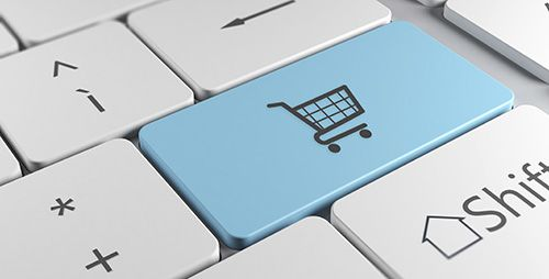 boosting-ecommerce-in-the-eu