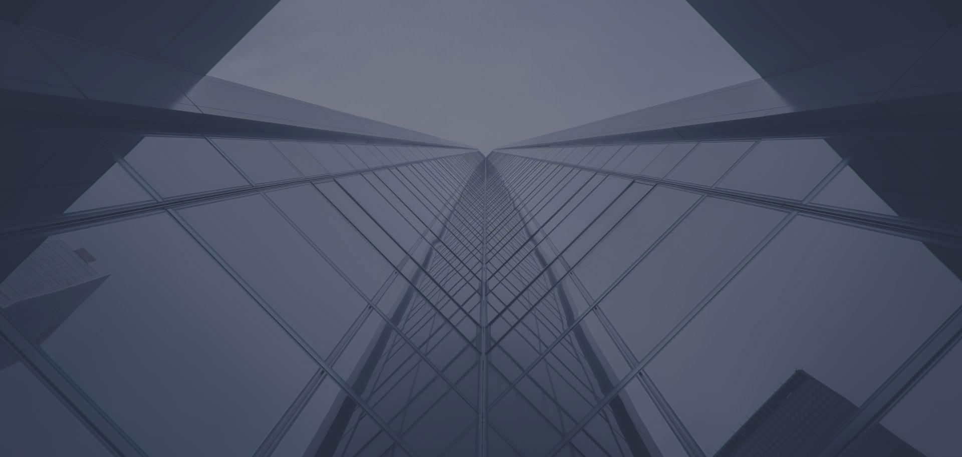 slider-window-buildings