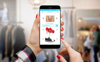 5 Ways retailers can transform the shopping experience