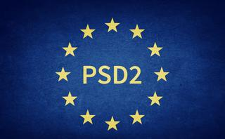 Swedes confused about PSD2 changes to payments