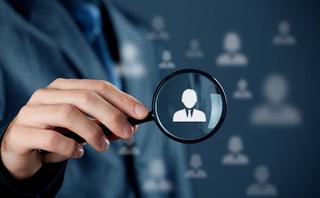 The missing link in personalization: Only 13% of retailers identify most profitable shoppers