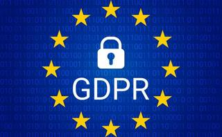 What Europe's GDPR privacy law means for e-retail marketers