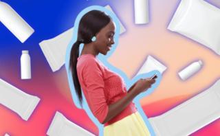 4 Ways Millennials and Gen Z are disrupting packaging