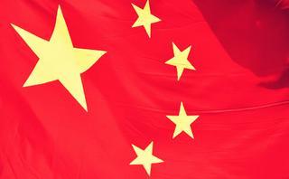 China UnionPay to enter European market