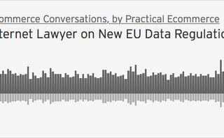 Internet Attorney on GDPR compliance for ecommerce