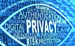 New Belgian privacy legislation published