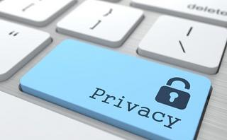 Dutch Data Protection Authority publishes information about the rules on direct marketing