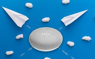 How smart speakers are poised to reinvent the travel industry