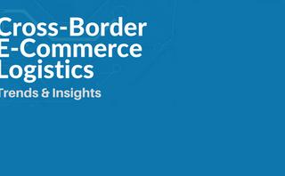 Important e-commerce logistics trends to watch in 2019