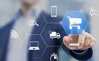 Retailers team with providers for payments