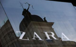 Zara owner Inditex to sell all its brands online by 2020