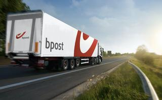 bpost and Zalando test in-house delivery service in Belgium
