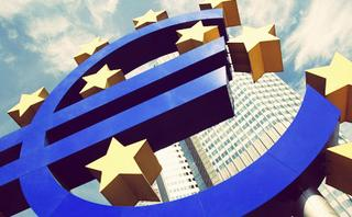 EU approves ruling to chop charges for cross-border Euro transactions