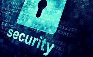 Mastercard and Microsoft forge digital identity partnership