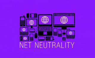 Net Neutrality repeal: Can SMB retailers survive in an Internet 'Slow Lane'?