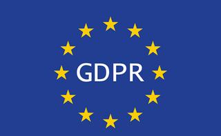 Seven months post GDPR: What about fines?