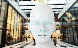 3 AI-driven strategies for retailers in 2019
