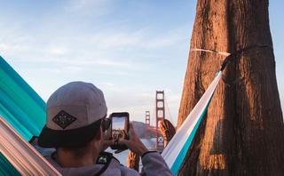 3 Digital marketing technology trends that will define 2019