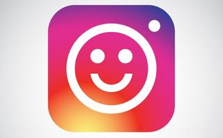 5 Instagram marketing trends we will see in 2019