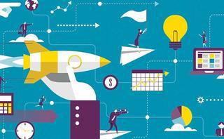 6 Top digital marketing trends & tactics for 2019