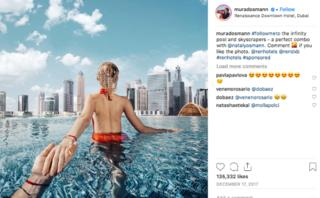 Influencer brand partnerships: What influencers look for in brand partners