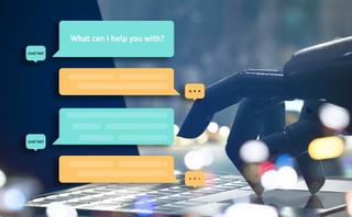 The AI path to conversational commerce