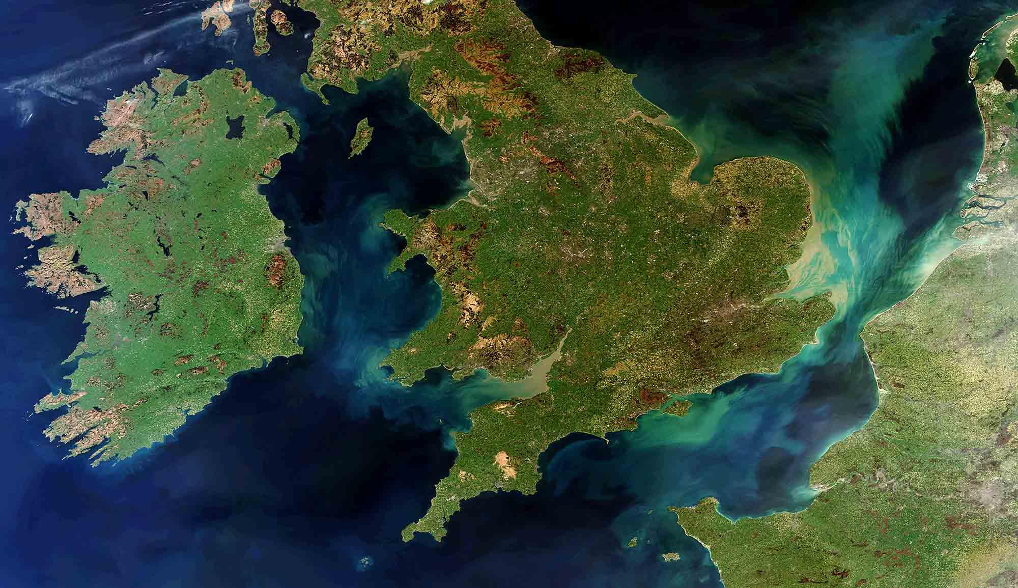 uk-brexit-satellite