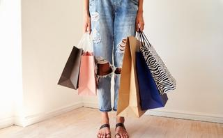 What 2019 will mean for Millennial commerce and payments