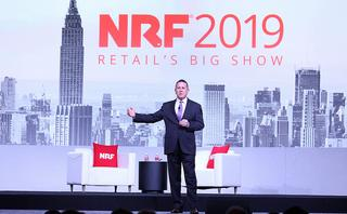 4 keys to retail success from Target CEO Brian Cornell