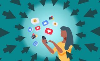 4 Ways to keep customer data secure on social media