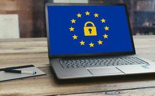 Consumers more confident in how brands handle their data post-GDPR