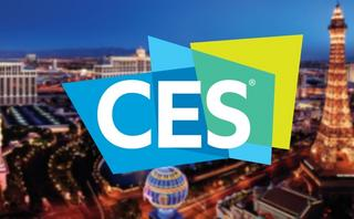 Everything is e-commerce: Big takeaways from CES