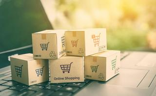 How will delivery, returns and the supply chain change in the coming year?