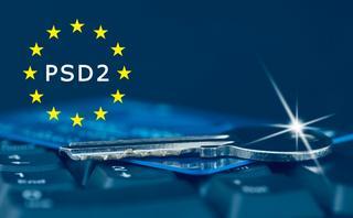 Netherlands finally implements PSD2