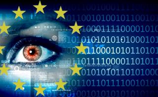 New European rules to improve fairness of online platforms' trading practices
