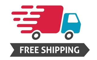 NRF study says more online shoppers want free shipping