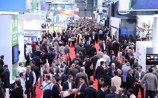 Trends and takeaways from retail's NRF BIG Show 2019