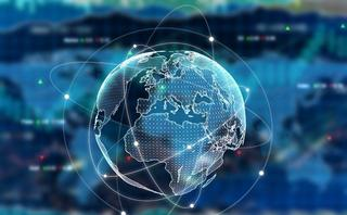 5 Things to consider when accepting cross-border payments