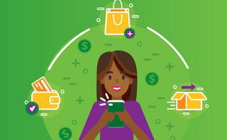 6 Ways to make your organization more customer-centric