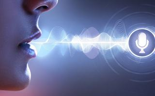 Adobe Analytics predicts how voice will change in 2019
