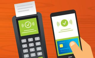 Five emerging trends in mobile commerce