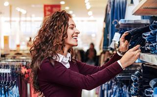 In the face of Amazon, omnichannel retailers can prevail