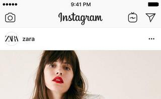 Instagram wants to be your mall