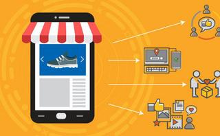 """""""PIDS"""" is the next buzzword in e-commerce"""