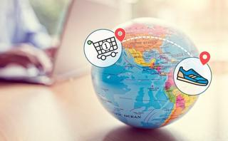 The foundation of an effective cross-border ecommerce strategy