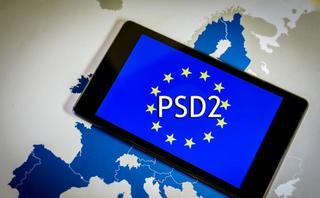 The PSD2-GDPR balancing act