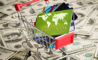 Fraud fears limit cross‑border ecommerce, but they don't have to