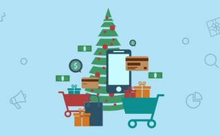 How the IoT will transform the Holiday shopping experience