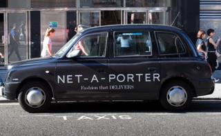 Net-A-Porter unveils try-before-you-buy service for big spenders